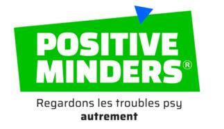 Positive Minders | Corrèze