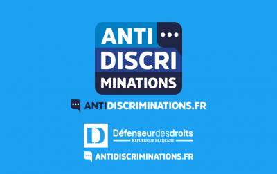 Plateforme anti discriminations handicap psychique