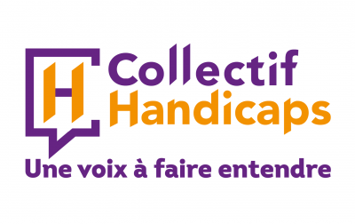CIH Collectif handicaps
